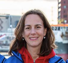 Sabine Bruijnincx
