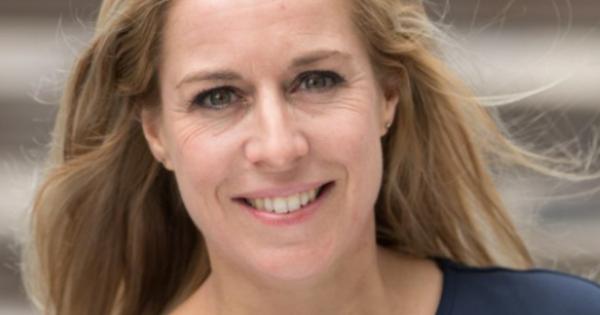 Meirah van Lierop
